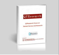 QYResearch global